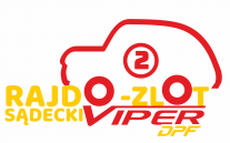 2. Rajdozlot Sądecki VIPER DPF kolor (2)