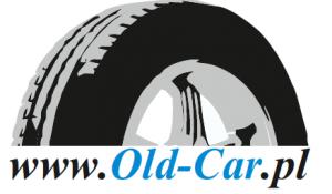 OldCar