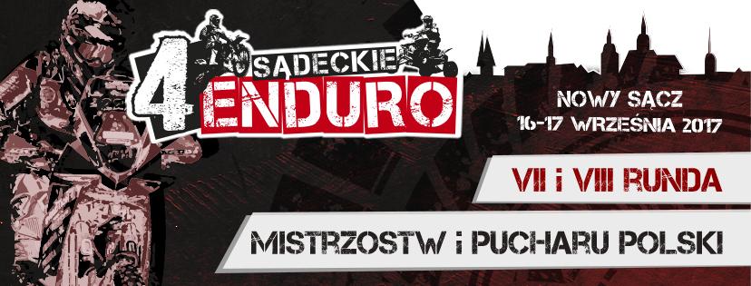 Facebook baner Enduro_062017