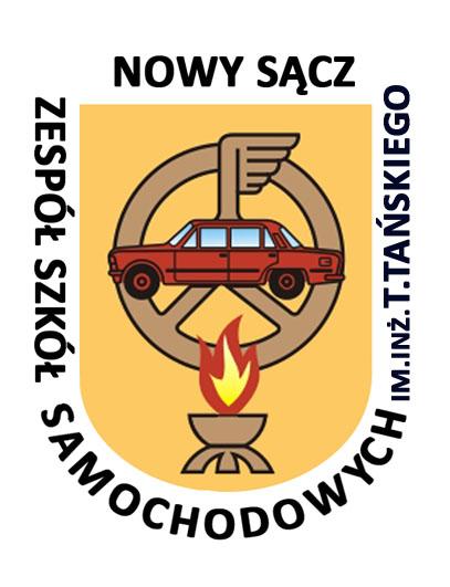 logo ZSS