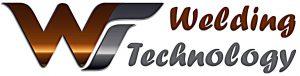 Logo Welding Technology - Kopia (2)